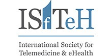 SfTeH - International Society for Telemedicine & eHealth