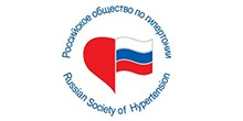 Russian Society of Hypertension